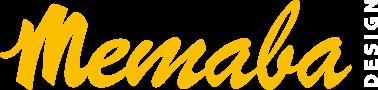 memaba-design-logo-grafik-design-werbeagentur-werbe-agentur-weiden