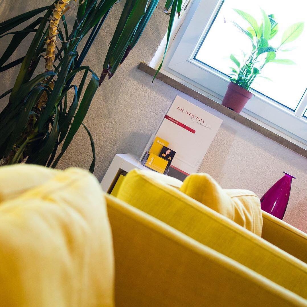 Memaba Design Büro II