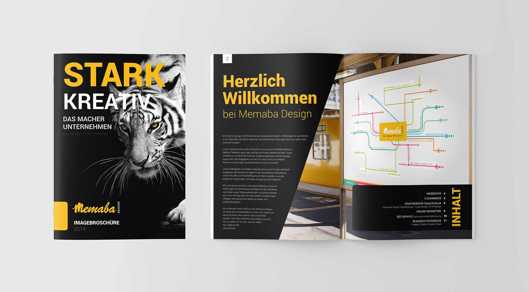 Memaba-Design-Image-Broschuere-2019