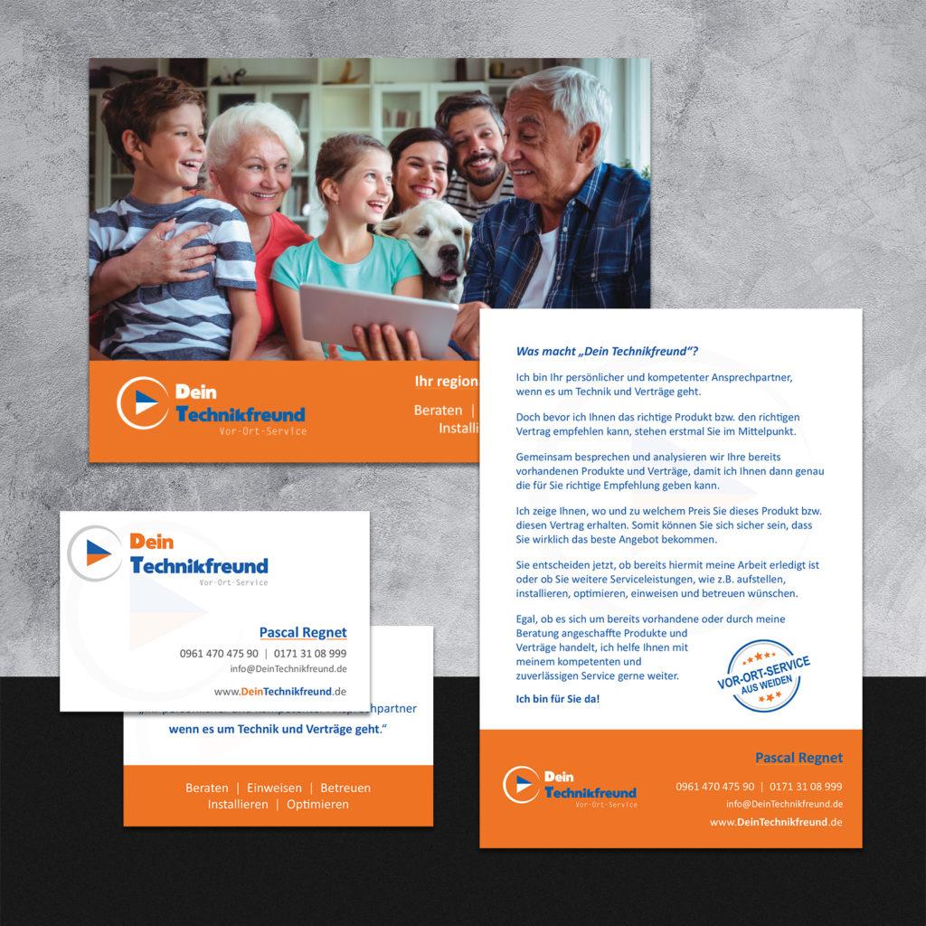 Memaba-Design-Print-Druck-Flyer-Visitenkarten-Technik