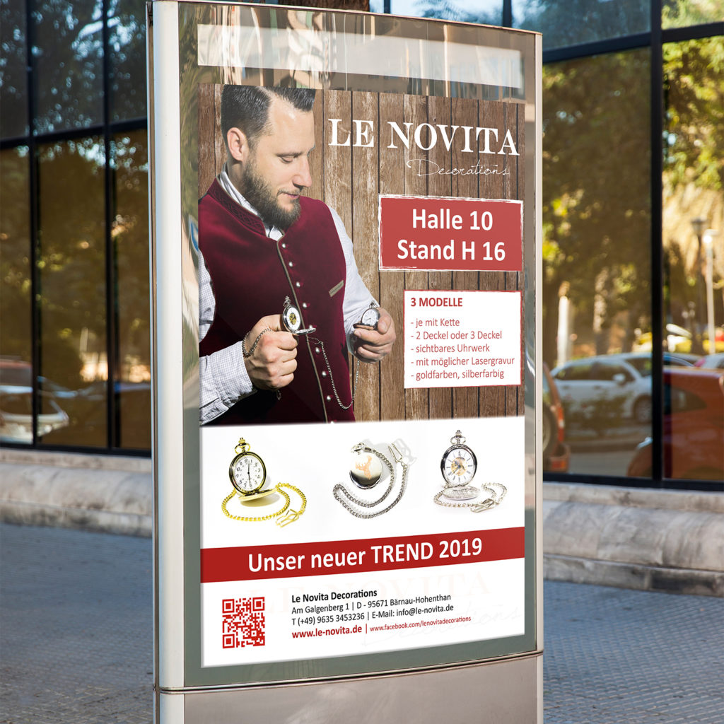 Memaba-Design-Print-Druck-Plakat-Screen-Messe-Le-Novita-1