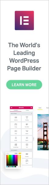 Memaba Design Webdesign WordPress Elementor Page Builder Banner