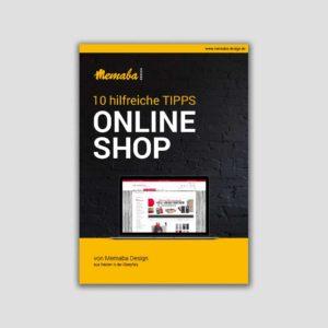 Memaba-Design-10-hilfreiche-Tipps-Onlineshop-Beitragsbild