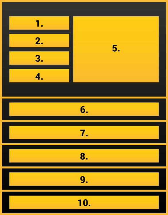 Memaba-Design-Landingpages-Aufbau-Layout.png