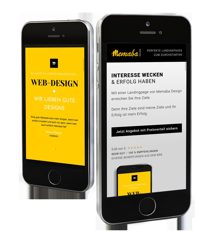 Memaba-Design-Landingpages-Intro-Referenz-1