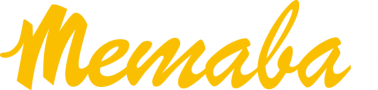 Memaba-Design-Landingpages-Logo-1.png