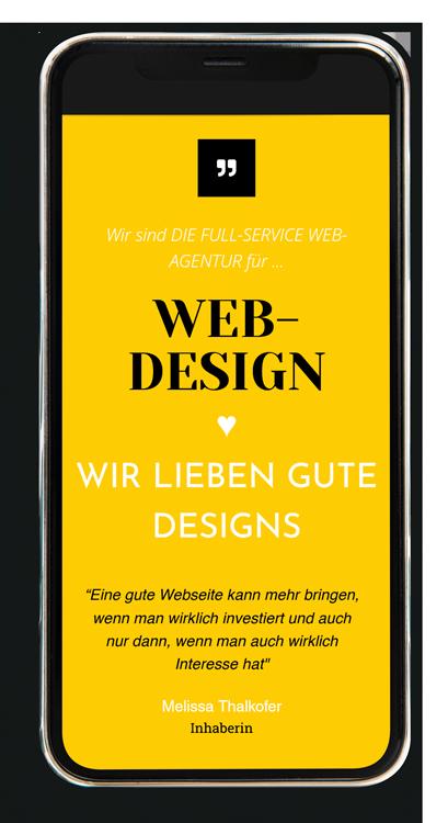 Memaba-Design-Landingpages-Referenz-3.png