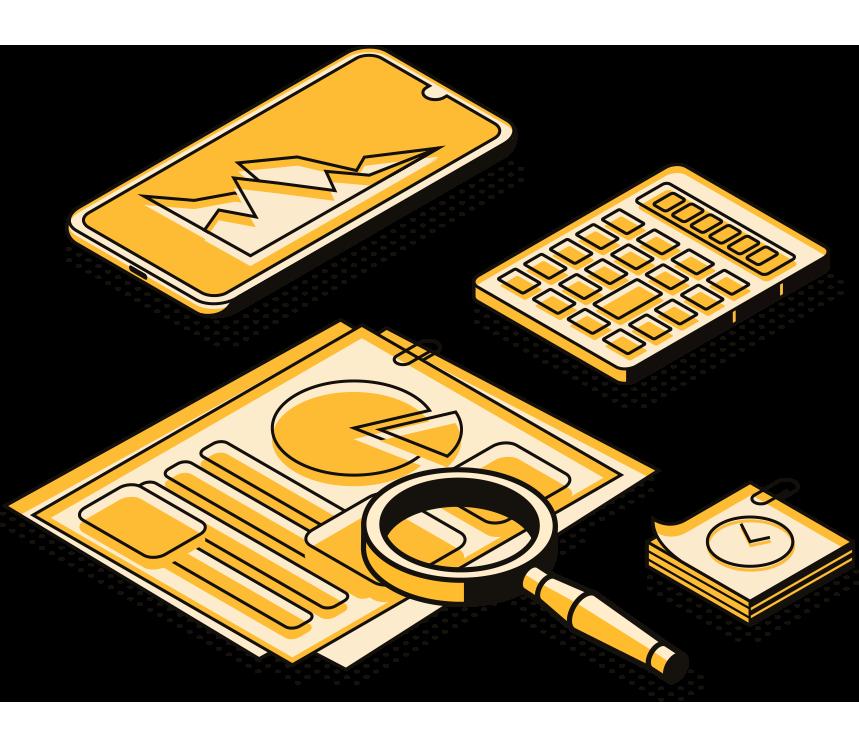 Memaba-Design-Landingpages-Tracking-Optimierung