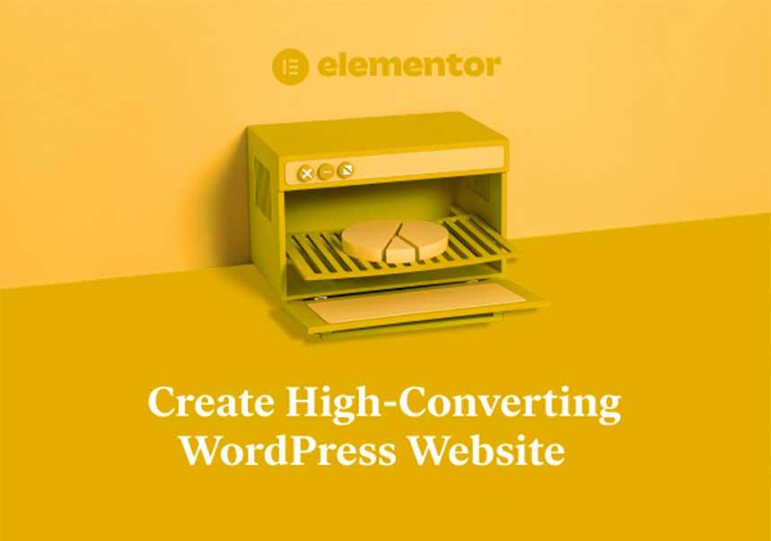 Memaba-Design-Landingpages-WordPress-Elementor-Pro