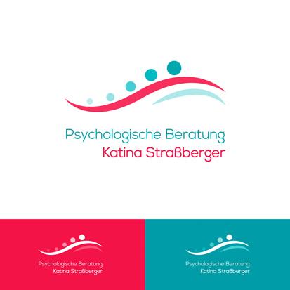 Logo Psychoberatung