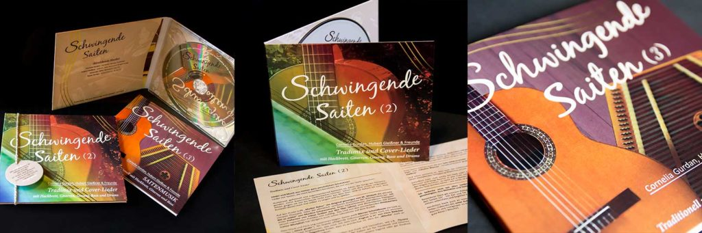Memaba-Design-Referenz-CD-Cover-Booklet