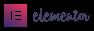 Memaba Design Webdesign WordPress Elementor Page Builder Logo