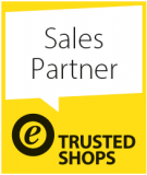 memaba-design-sales-partner-trusted-shops-logo