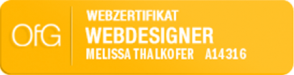 memaba-design-siegel-online-zertifikat-ofg