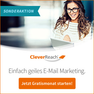 memaba-design-affiliate-partner-cleverreach-logo-banner