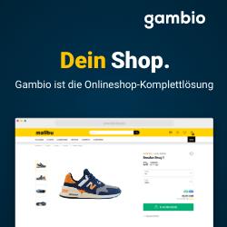 memaba-design-affiliate-partner-gambio-logo-banner