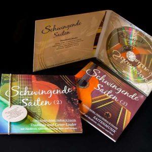memaba-design-beitrag-vorschau-cd-cover-booklet-design
