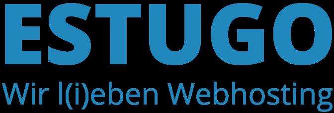 memaba-design-hosting-partner-estugo-logo