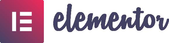 memaba-design-partner-elementor